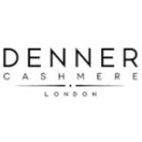 Denner Cashmere Discount Codes