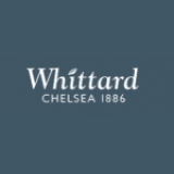 Whittard Of Chelsea Discount Codes
