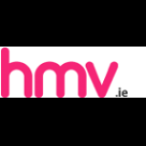 HMV Ireland Discount Codes