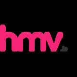 HMV Ireland Discount Codes