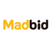 MadBid Ireland Discount Codes