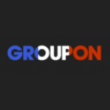 Groupon Ireland Discount Codes