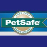PetSafe Ireland Discount Codes