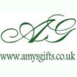 Amys Gifts Discount Codes