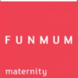 FunMum Discount Codes