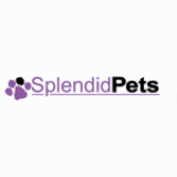 Splendid Pets Discount Codes