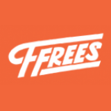 Ffrees Discount Codes