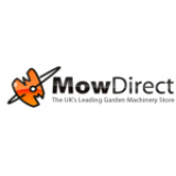 Mow Direct Discount Codes