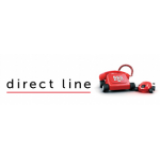 Direct Line Discount Codes