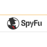 SpyFu Discount Codes