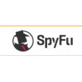 SpyFu Discount Codes