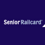 Senior Railcard Discount Codes