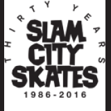 Slam City Skates Discount Codes