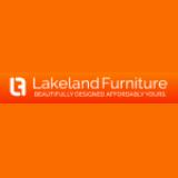 Lakeland Furniture Discount Codes