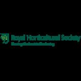 Royal Horticultural Society Discount Codes