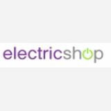 Electricshop Discount Codes