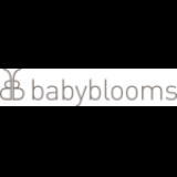 Baby Blooms Discount Codes