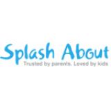 Splash About Discount Codes