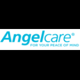 Angelcare Discount Codes