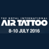 Air Tattoo Shop Discount Codes