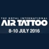Air Tattoo Shop Discount Codes