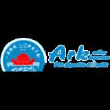 Ark Pets Online Discount Codes