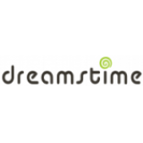 DreamsTime Discount Codes
