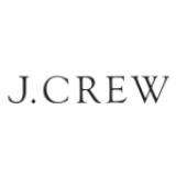 J.Crew Discount Codes