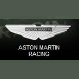 Aston Martin Racing Discount Codes