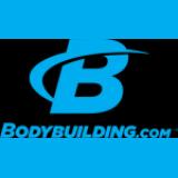 Bodybuilding.com Discount Codes