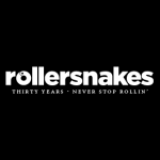 Rollersnakes Discount Codes