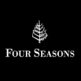 Four Seasons Discount Codes