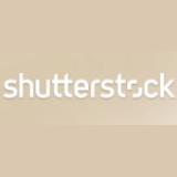 Shutterstock Discount Codes