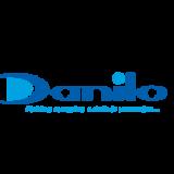 Danilo Discount Codes