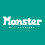 Monster Pet Supplies Discount Codes