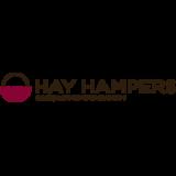 Hay Hampers Discount Codes