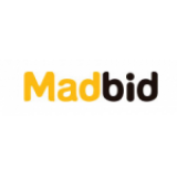 MadBid Discount Codes