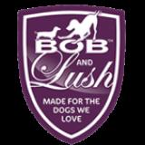Bob & Lush Discount Codes