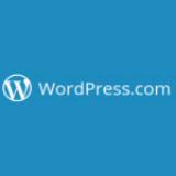 WordPress.com Discount Codes