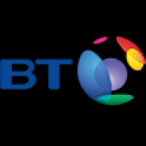 BT Business Broadband Discount Codes