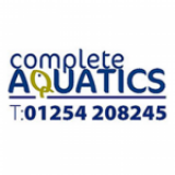 Complete Aquatics Discount Codes