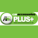Car Accessories Plus Discount Codes