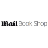 Mail Book Shop Discount Codes