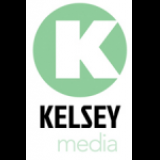 Kelsey shop Discount Codes