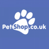 Pet Shop Bowl Discount Codes