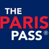 Paris Pass Discount Codes
