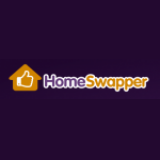 HomeSwapper Discount Codes