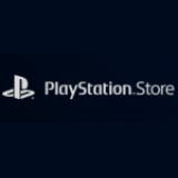 Playstation Discount Code 2019