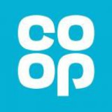 Co-Op Electrical Discount Codes