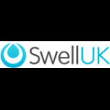 Swell UK Discount Codes